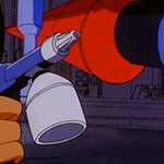 SWAT Kats Unplugged - Image 353 of 820