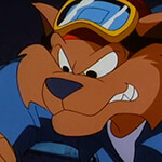 SWAT Kats Unplugged - Image 365 of 820