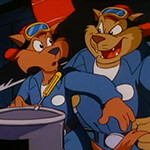 SWAT Kats Unplugged - Image 370 of 820