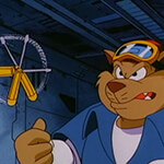 SWAT Kats Unplugged - Image 375 of 820