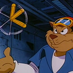 SWAT Kats Unplugged - Image 376 of 820