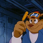 SWAT Kats Unplugged - Image 377 of 820