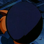 SWAT Kats Unplugged - Image 379 of 820