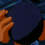 SWAT Kats Unplugged - Image 380 of 820