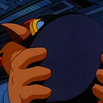 SWAT Kats Unplugged - Image 381 of 820