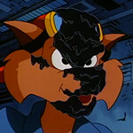 SWAT Kats Unplugged - Image 382 of 820