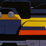 SWAT Kats Unplugged - Image 389 of 820