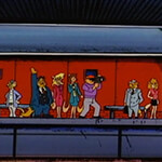 SWAT Kats Unplugged - Image 397 of 820