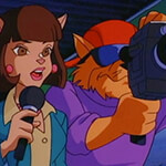 SWAT Kats Unplugged - Image 400 of 820