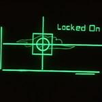 SWAT Kats Unplugged - Image 523 of 820