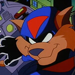 SWAT Kats Unplugged - Image 598 of 820