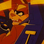 SWAT Kats Unplugged - Image 621 of 820