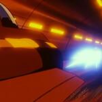 SWAT Kats Unplugged - Image 626 of 820