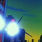 SWAT Kats Unplugged - Image 677 of 820