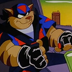 SWAT Kats Unplugged - Image 702 of 820