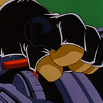 SWAT Kats Unplugged - Image 710 of 820