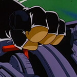 SWAT Kats Unplugged - Image 711 of 820