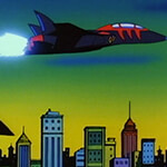 SWAT Kats Unplugged - Image 712 of 820