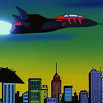 SWAT Kats Unplugged - Image 713 of 820