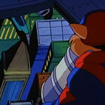 SWAT Kats Unplugged - Image 717 of 820