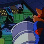 SWAT Kats Unplugged - Image 718 of 820