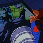 SWAT Kats Unplugged - Image 719 of 820