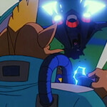 SWAT Kats Unplugged - Image 720 of 820
