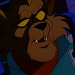 SWAT Kats Unplugged - Image 722 of 820