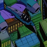 SWAT Kats Unplugged - Image 728 of 820
