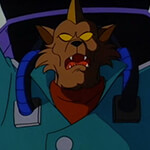 SWAT Kats Unplugged - Image 729 of 820