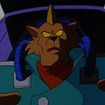 SWAT Kats Unplugged - Image 730 of 820