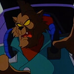 SWAT Kats Unplugged - Image 731 of 820