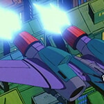 SWAT Kats Unplugged - Image 735 of 820
