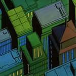 SWAT Kats Unplugged - Image 736 of 820