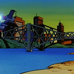 SWAT Kats Unplugged - Image 737 of 820
