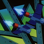 SWAT Kats Unplugged - Image 740 of 820