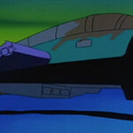 SWAT Kats Unplugged - Image 744 of 820