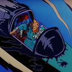 SWAT Kats Unplugged - Image 750 of 820