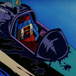 SWAT Kats Unplugged - Image 752 of 820