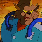 SWAT Kats Unplugged - Image 758 of 820