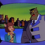 SWAT Kats Unplugged - Image 780 of 820