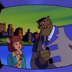 SWAT Kats Unplugged - Image 781 of 820