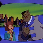 SWAT Kats Unplugged - Image 782 of 820