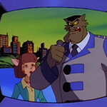 SWAT Kats Unplugged - Image 787 of 820