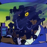 SWAT Kats Unplugged - Image 795 of 820