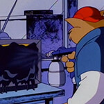 SWAT Kats Unplugged - Image 799 of 820