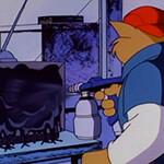 SWAT Kats Unplugged - Image 801 of 820