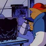 SWAT Kats Unplugged - Image 802 of 820