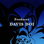 The Dark Side of the SWAT Kats - Image 2 of 918