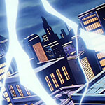 The Dark Side of the SWAT Kats - Image 3 of 918